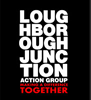 Loughborough Junction Action Group