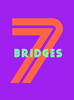 Partners - Seven Bridges