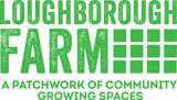 Loughborough Farm logo